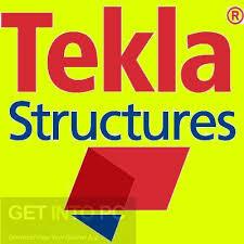 Tekla Structures 21.2 Crack + [2020] Full Version download [Latest]
