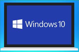 Windows 10 Crack Product Key Full Version 2021 Free Download