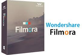 Wondershare Filmora 9.3.7.1 + Crack [Latest] Registration Code
