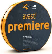 Avast Premier 2020.1.5 Crack + Free Activation Code (2020)