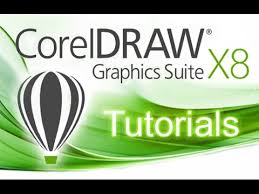 CorelDRAW 2020 Crack 22.0.1.11 + Full [Keygen & Torrent] Download