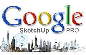 Google SketchUp Pro Crack 2020 + License Key Free Download