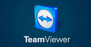 TeamViewer Pro 15.4.4445 Crack + Full License Key [Latest] 2020