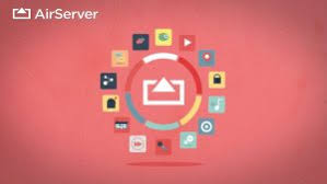 AirServer 7.2.0 Crack + Full Activation Code {2020} Free Download