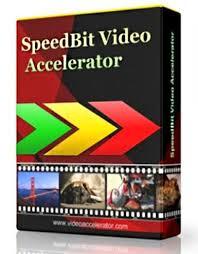 SpeedBit Video Accelerator Premium Crack 3.3.8.0 Key Free Download