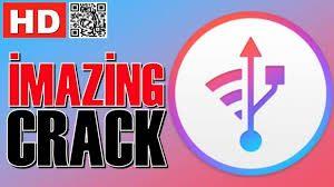 DigiDNA iMazing 2.11.2 + Crack [Latest Version] Free Download