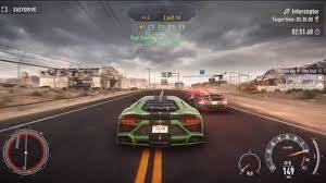 Need for Speed Heat-CODEX [Crack] SKIDROW & CODEX GAMES