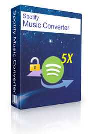 sidify music coverter Crack