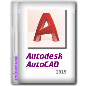 AutoCAD 2021 Crack + Full Activation Code [Torrent] Free Download