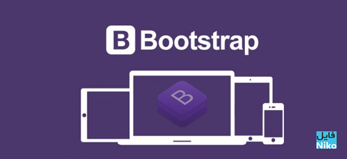 Bootstrap Studio 5.0.3 Crack with Full Torrent [Latest] Free Download