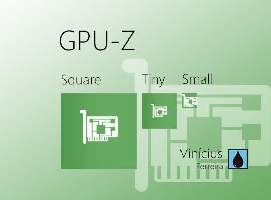 GPU Z v2.11 Crack APK + Keygen [Latest Version] Free Download