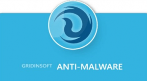 GridinSoft Anti-Malware 4.1.37 With Crack [Latest] 2020