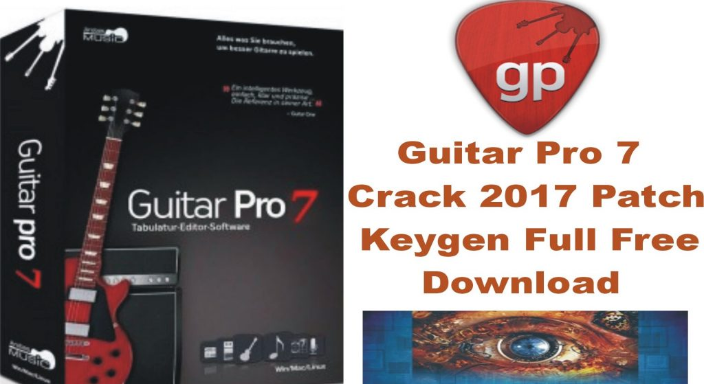 Guitar Pro It is excellent software for many of the most straightforward users.
