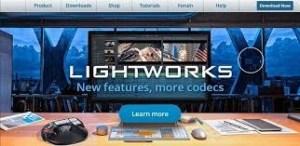 Lightworks Pro 2020.1 Crack 14.5.0 Keygen Full Version [Win/Mac]