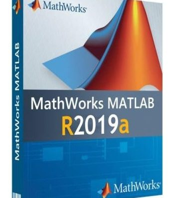 MATLAB R2020a Crack With License Key + Full Torrent 2020