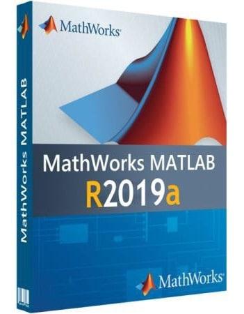 Matlab 2018a crack