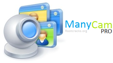 ManyCam Pro 7.2 Crack + Keygen [MAC/WIN] Free Download 2020