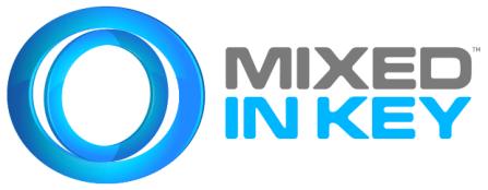 Mixed In Key Captain Chords 8.5.4 Crack VST Torrent Free Download