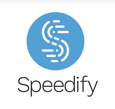 Speedify 9.7.0.8173 Unlimited VPN Crack Full Version Free Download