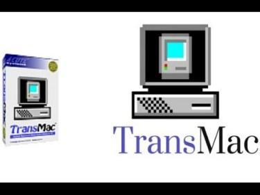 TransMac 12.6 Crack + Serial Key [Keygen] Free Download 2020 Latest