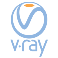 VRay 4 Crack For SketchUp 2020 Full License Key