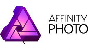 Affinity Designer 1.8.4.647 + Crack 2020 [Latest Version] Download