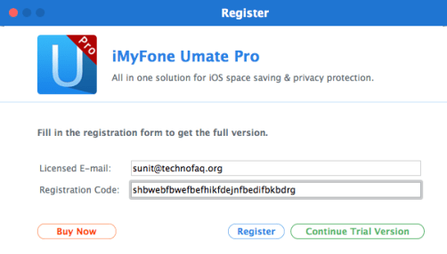iMyFone D-Back 7.8.0.0 Crack + Registration Code [Latest] 2020