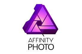 Serif Affinity Designer 1.8.4.647 + Crack [Latest Version] 2020