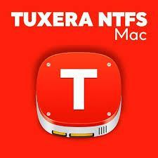 Tuxera NTFS 2020 Crack With Torrent + Product Key (Win/Mac)