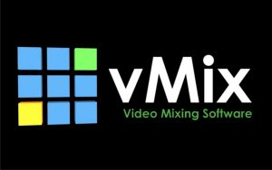 vMix Pro 23.0.50 With Crack + Free Registration Key & Torrent