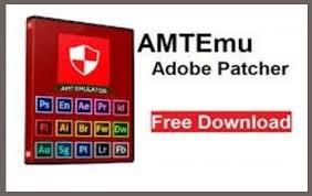 AMT Emulator Patch 0.9.4 Crack + License Key 2020 Free Download