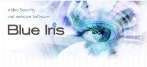 Blue Iris 5.2.7.6 Crack + Keygen (2020) Torrent Free Download