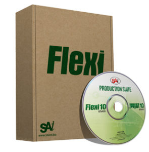 Flexisign Pro 12 Full Crack + Activated Offline Installer 2020