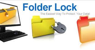 Folder Lock 7.8.1 Crack + Keygen [Torrent] 2020 Free Download