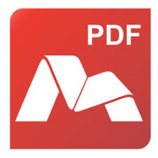 Master PDF Editor 5.4.38 Crack + Serial Key [2020] Full Version