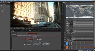 Octane Render 4 Crack + MAC Free Download 2020