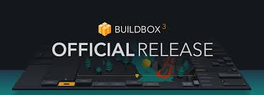 BuildBox Crack 3.1.4 + Activation Code Full Version {2020} Free Download