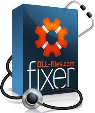 DLL Files Fixer 3.3.92 Crack {Activator} License Key Free Download