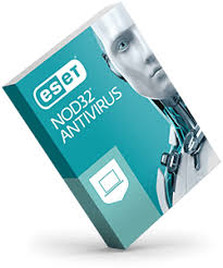 ESET NOD32 Antivirus 13.2.63.0 Crack + License Key (2020)