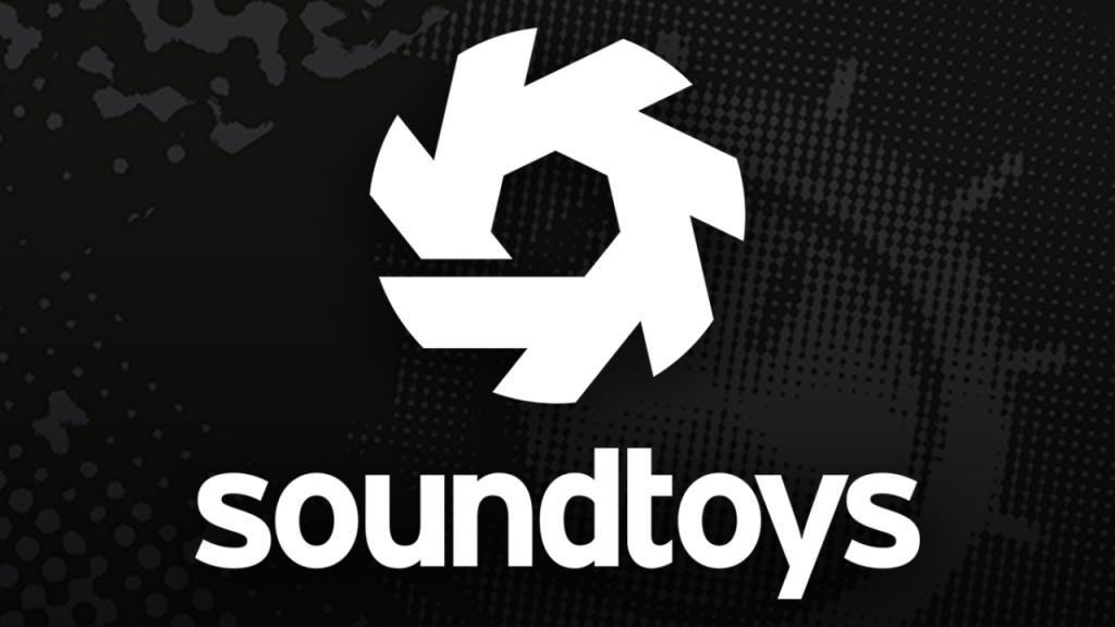 Soundtoys 5.3.2 VST Crack Plus Mac & Win Full Torrent Free Download