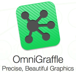 OmniGraffle Pro 7.9.1 Crack + MacOS License Key Download
