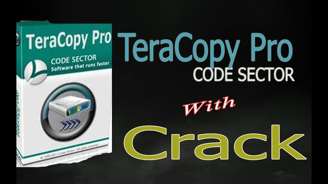 Teracopy Pro 3.4 Beta Crack + Keygen Full Version 2020