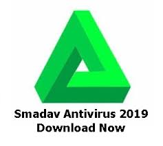 Smadav 2020 Rev 14.0 Crack Pro Serial Key Full Version 2020