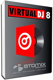 Virtual DJ Pro 2021 Crack Download With Keygen Free (Latest)