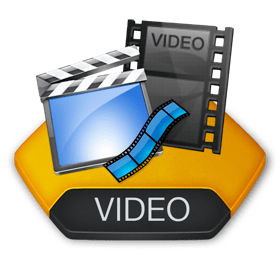 Any Video Converter Pro Crack