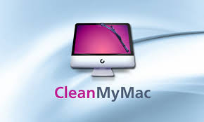 CleanMyMac X Crack
