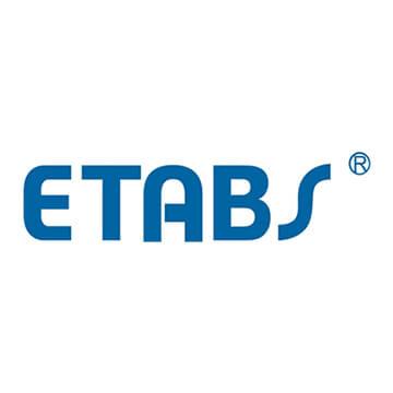 ETABS Crack