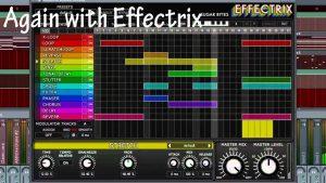 Effectrix Crack