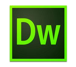 Adobe-Dreamweaver-CC-Crack