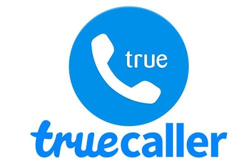 Truecaller Premium Crack 2021